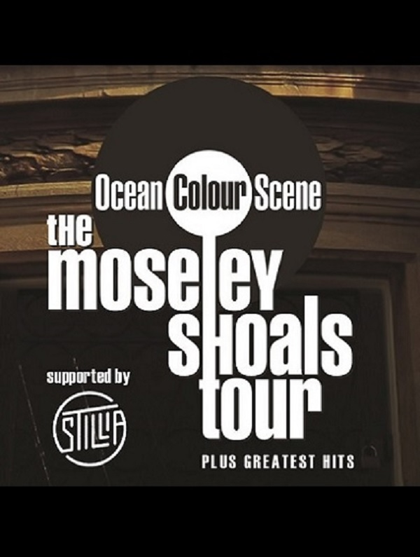 OCEAN_COLOUR SCENE SUPPORTED BY STILLIA