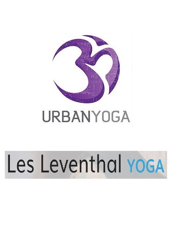 Dubai | Weekend Workshops with Les Leventhal
